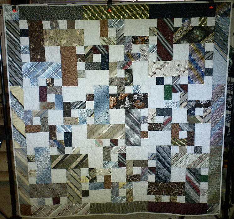 Quilts by Pendley : quilts by the oz - Adamdwight.com